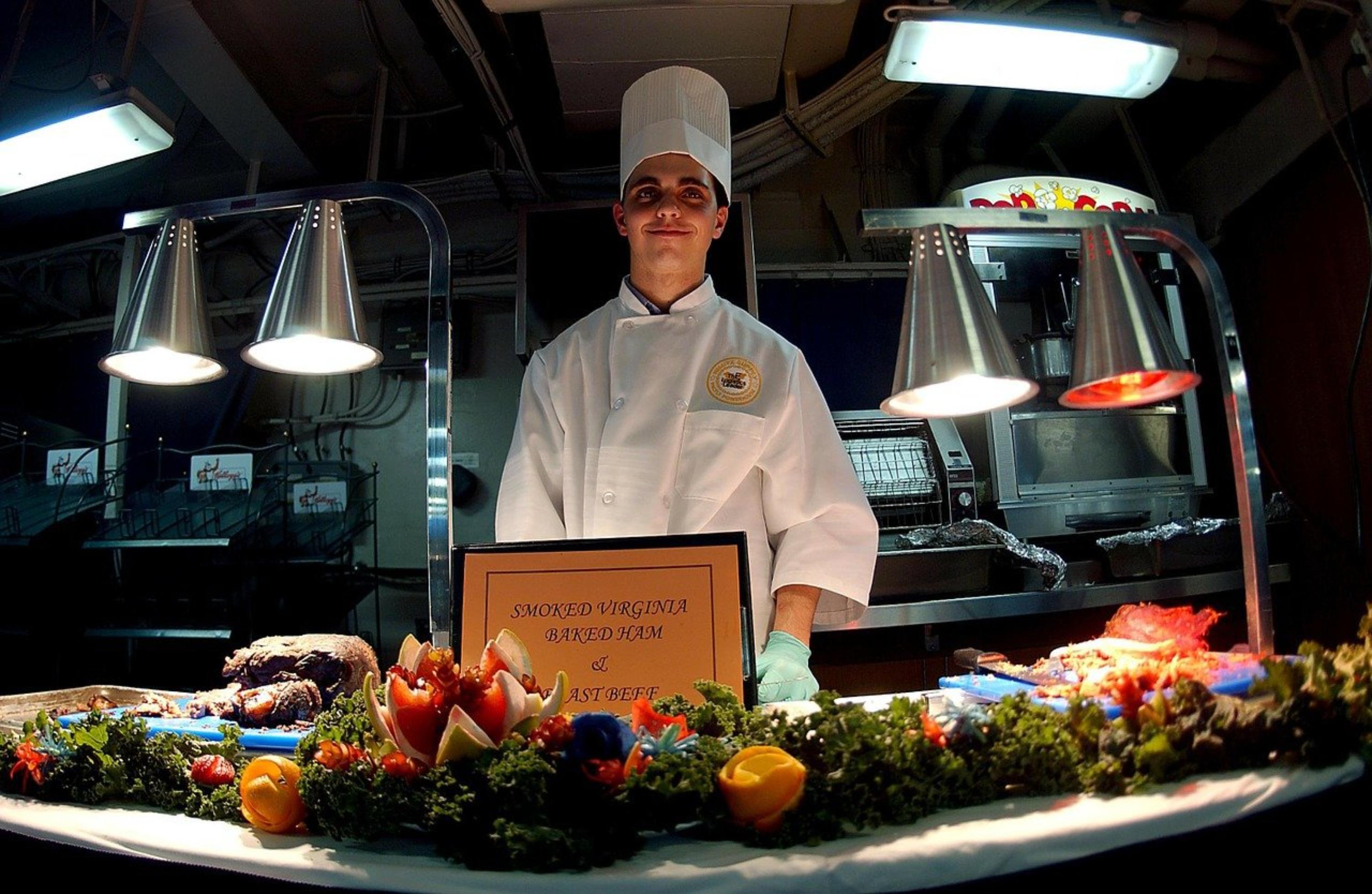 Marketing Gastronómico vs Marketing Digital. ¿Cuál és el mejor para tu restaurante y otros negocios?